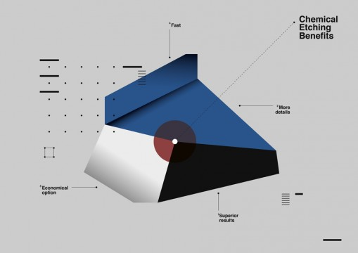infografica_engravig-04