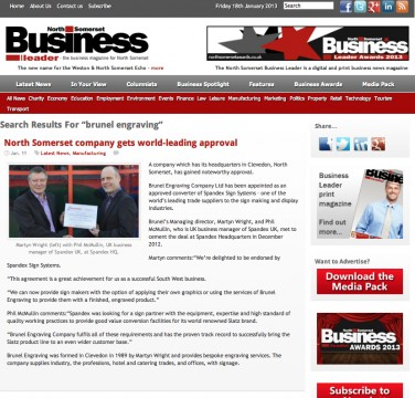 jan2013nsomersetbusiness