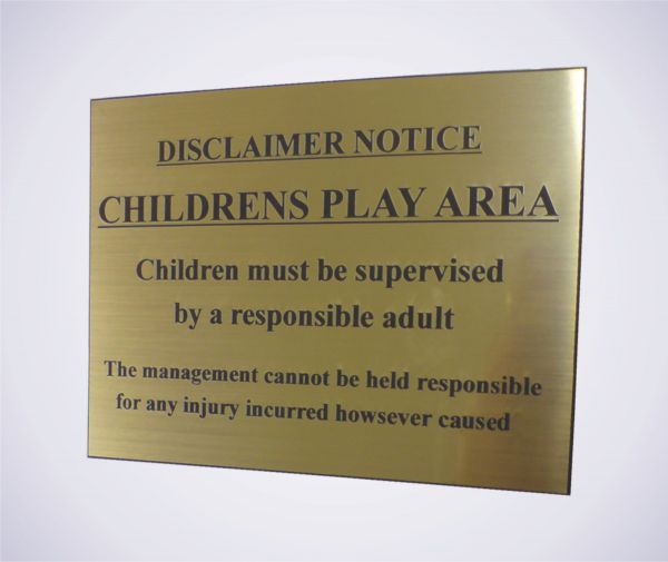 childrenplayareacorrected
