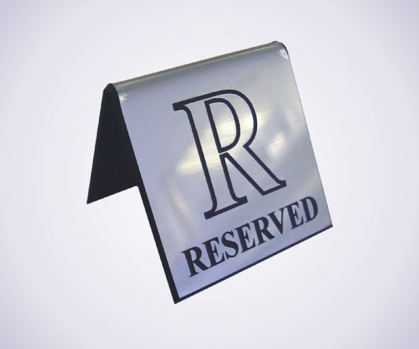 Reserved - TTN020