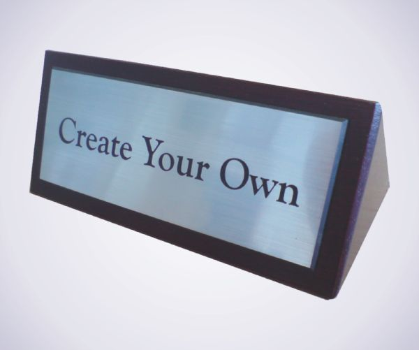 Create Your Own - TTN037