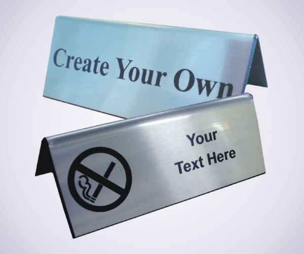 Create Your Own - TTN038