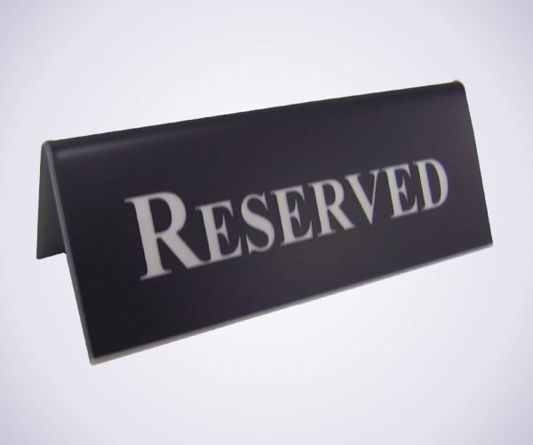 Reserved - TTN040