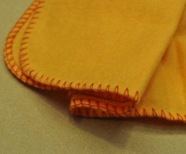 Premium Polishing Cloth