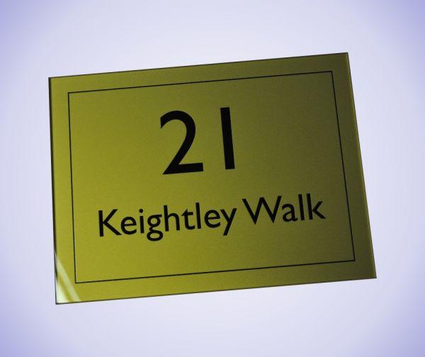 21 Keightley Walk