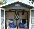 summerhouse1