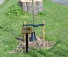 brass-memorial-tree-plaque