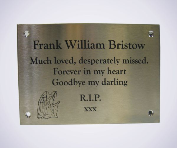 wall-memorial-plaque-lasered-stainless-steel