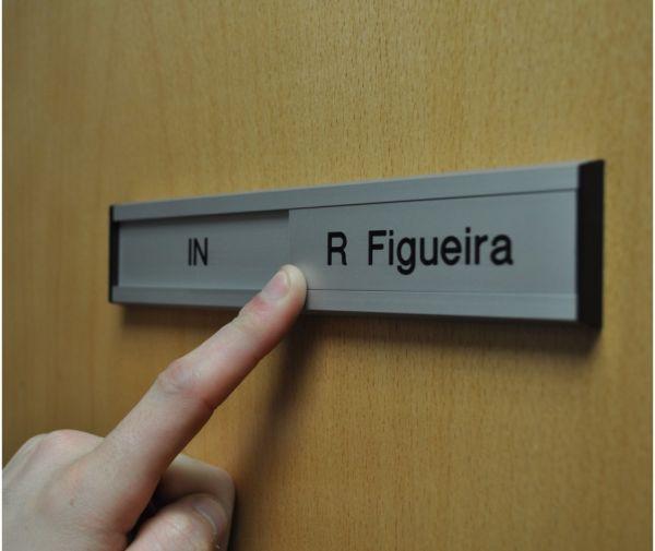 aluminium-slider-sign-2