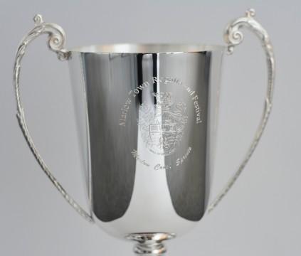 BEC_Marlow_Cup_01