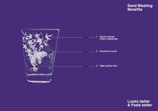 info_glass2