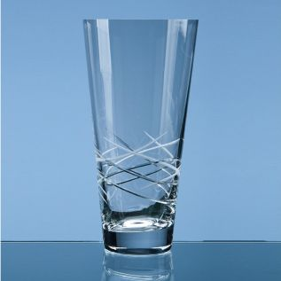 Tiesto Conical Vase