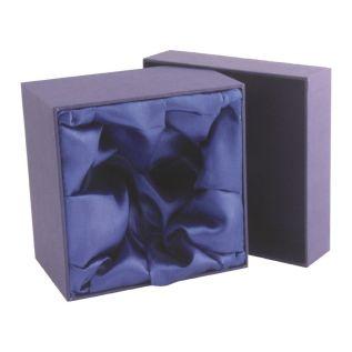 Presentation Box - Box13