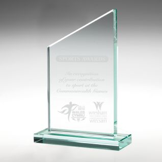 Business Trophy JBG401
