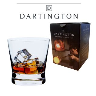 Personalised Whisky Tumbler - Bar Excellence Rocks