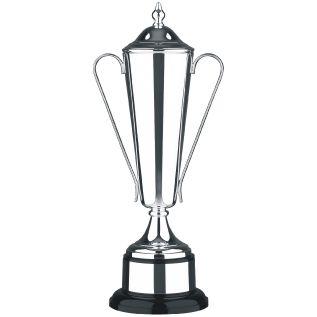 Silver Sports Cup L405