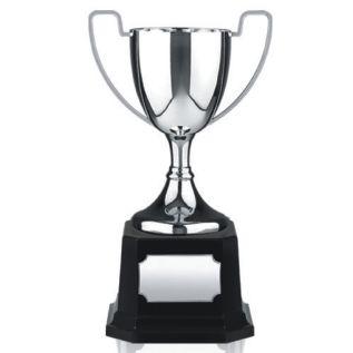 Silver Schools Cup C5