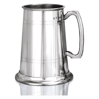 Heavy Gauge 2 Pint Tankard HG115