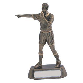 Officials Trophies JR1-RF629