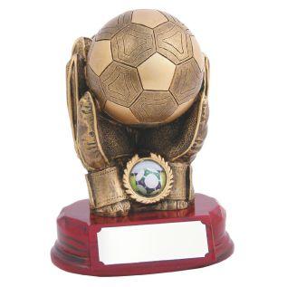Goalkeepers Trophies JF1-RF211