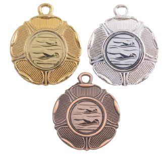 Medals M519