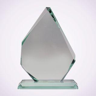 Jade Glass Award SCW14