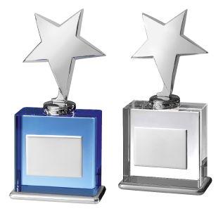 Star Award TZ017-18