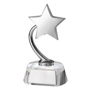 Star Award TZ016