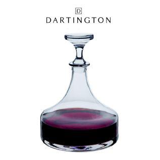 Dartington Ships Decanter DE2348