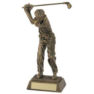 Golf Award JR2-RF421
