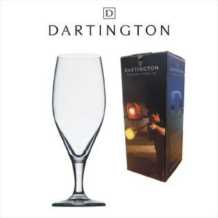 Personalised Beer Glass - Dartington City