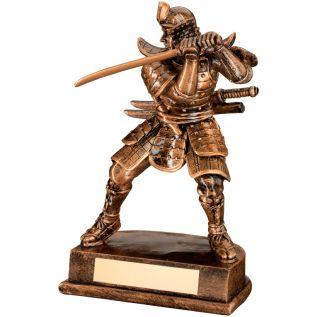 Martial Arts Award JR11-RF31