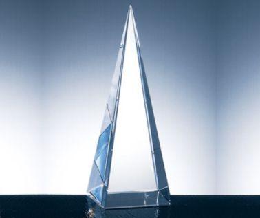 Triangular Award C321