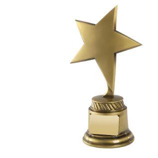 Star Award RS86