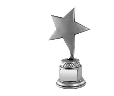 Star Award SRS86