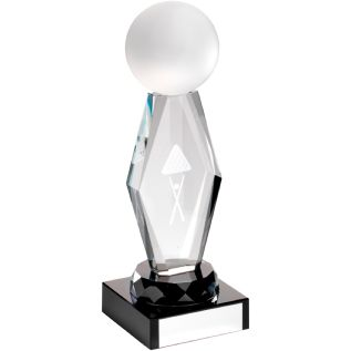 Glass Pool Award JR5-TD725