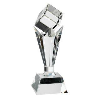 Swatkins Mirage Award AC08