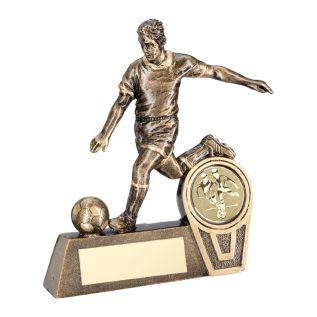 Football Trophies JR1-RF88