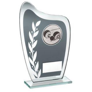 Glass Bowls Award JR7-TD929