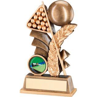 Pool Award JR5-RF465