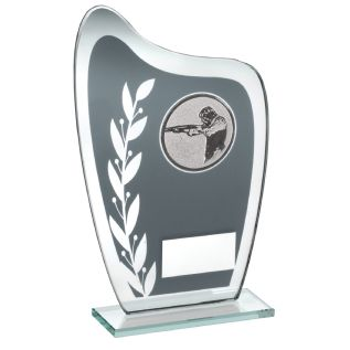 Glass Shooting Award JR24-TD929