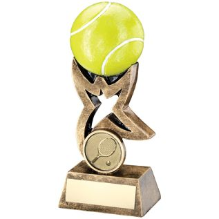 Tennis Award JR21-RF263