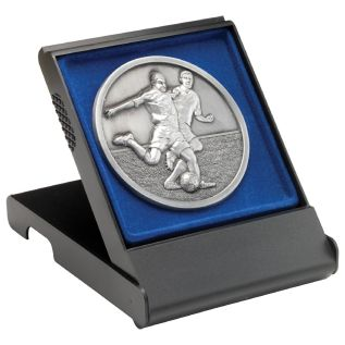 Medal Box MB4/5