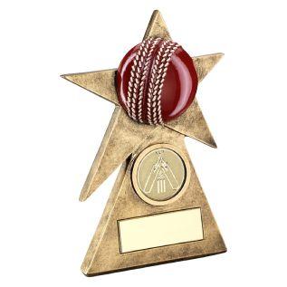 Cricket Trophy JR6-RF236
