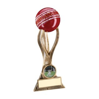 Cricket Trophy JR6-RF516