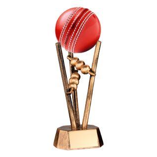 Resin Cricket Ball Holder JR6-RF20
