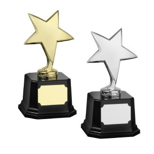 Star Award SZ031