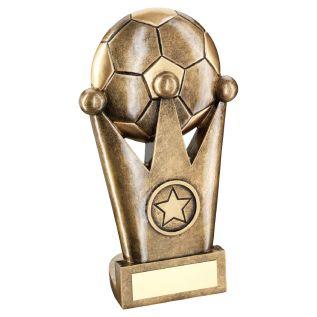 Football Trophies JR1-RF123