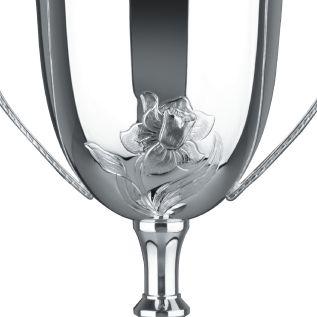Daffodil Silver Sports Cup 52B