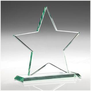 Company Service Award KG6